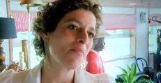 The Hotel Inspector S05 - Ep06 African Queen HD Watch