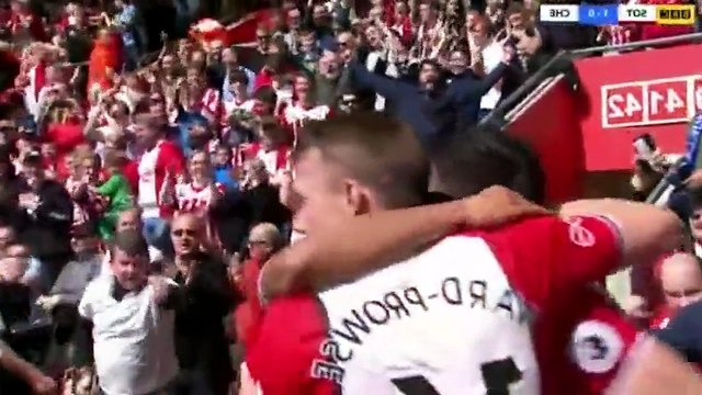 Match of the Day S54 - Ep38 MOTD - 14th April 2018 - Part 01 HD Watch