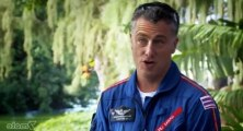 Hawaii Air Rescue S01 - Ep02 Night Brings Danger HD Watch