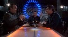 Babylon 5 S01 - Ep20 Babylon Squared HD Watch