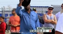 Storage Wars S06 - Ep26 What Cowboy Dreams May Come HD Watch