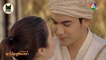Look Mai Lai Sontaya E03-3