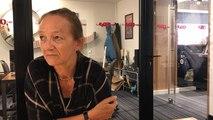 Ateliers d'Angers : un aperçu du festival de Cannes à Angers