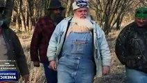 Mountain Monsters S01E05 Mothman of Mason County - video