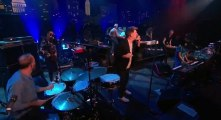 Austin City Limits S43 - Ep11 LCD Soundsystem - Part 01 HD Watch