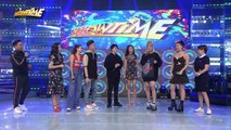 It's Showtime: Vice Ganda is jealous of those who have holidays