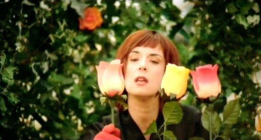 Cristina Donà - Nel Mio Giardino