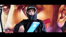 101Barz Videoclipz New Wave No Go Zone (Prod. Jack $hirak)