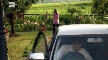Le Sang de la vigne S4E2 FRENCH   Part 03