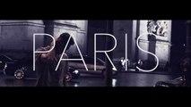 FAYDEE Amari (قمري) | ONLINE MUSIC VIDEO