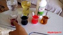 oyun hamuru nasıl yapılır/oyun hamuru yapımı/oyun hamuru videoları, nasıl yapılır türkçe m