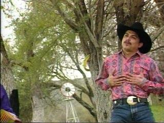 Emilio Navaira - Ya No Me Pones Atención