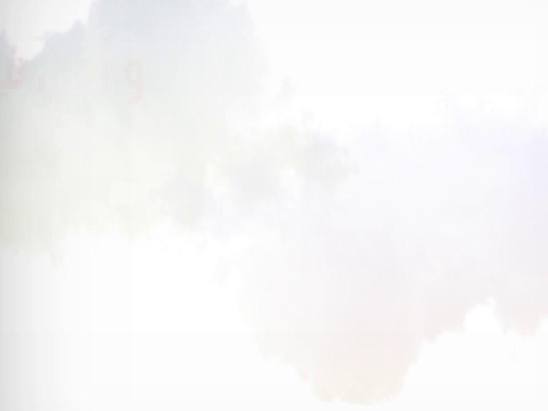 تسمع كثيرا عن #المشاعر_المقدسة .. هل تعلم ما هي؟ وكم مساحتها؟ تفاصيل رائعة عنها في الفيديو التالي...