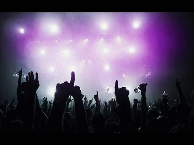 Martin Garrix Animals (Artista Electro REMIX)