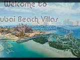 palm jumeirah villas for daily rent   holiday luxury villas for rent in palm jumeirah