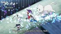 Gintama Shirogane no Tamashii-hen Episode 3 Preview