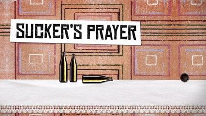 The Decemberists - Sucker's Prayer
