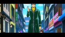 Gintama. Gin no Tamashii-hen「AMV」- The Guardian Of Angels [NCS Release]