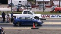 Honda Civic Distributor Sensor Resistance Pickup coil Test P0335
