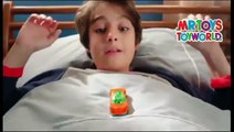 Hot Wheels Cars Toy Commercial new