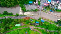 #Next Tamilnadu | மழைக்கு தப்புமா தமிழகம்? | Kerala flood | Kerala rain | Idukki Dam | Chennai flood