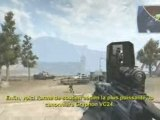 Frontlines Fuel of War - Featurette - Airstrike - Xbox360