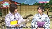 [Eng Sub] Rie Takahashi's Adorable Voice Acting Mess Up - Yuragi-sou no Yuuna-san