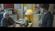 Parle. Court métrage sur le harcèlement scolaire [ENG sub shortfilm about school bullying]