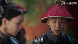 Dien Hi Cong Luoc Tap 67 Preview