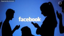Facebook Disabling Tons Of 'Targeting Options', Could Be Used In Ad Discrimination