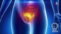 Santé - Merci docteur : « En soignant mon endométriose, il m'a permis d'avoir un enfant