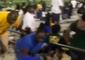 People Evacuate Alabama Stadium After Alleged Gunshots Heard Outside High School Football Game