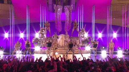 Nicki Minaj - Majesty, Barbie Dreams And More