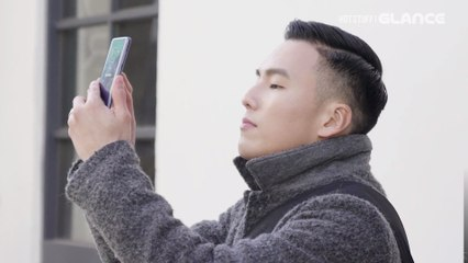 다재다능한 갤럭시 S9+, 포토그래퍼 김영철의 갤럭시S9+ 사용법