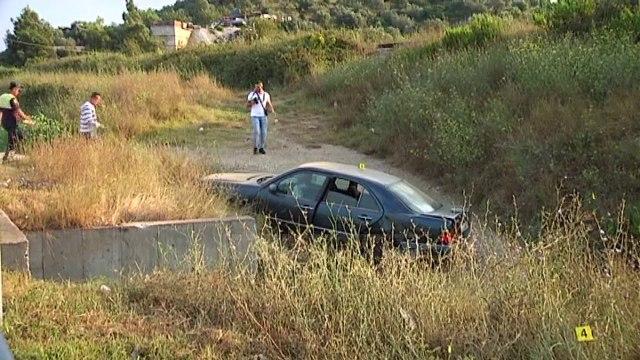 Lezhë, 2 të rinj humbin jetën në aksident - Top Channel Albania - News - Lajme