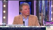Sélection Intégrale Placements: Atos a perdu 13% depuis début juillet - 22/08