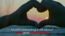 MatchElite Muslim – A Muslim Matrimonial Site for Muslim Singles | Perfect Matchmaking Services