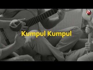 10 lagu Kompilasi KUMPUL KUMPUL