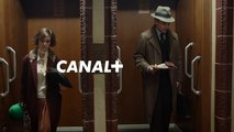 Babylon Berlin - Bande annonce : Rencontre - CANAL+