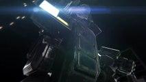 BattleTech - Annonce de l'extension Flashpoint