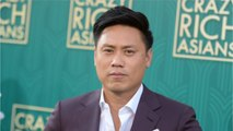 'Crazy Rich Asians' Sequel In Development With Jon M. Chu To Return