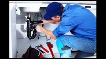 Best Local Plumber in Eustis FL | 1-855-528-6641 | Emergency Plumbing Services Near Me
