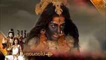 Mahakali Anth hi Aarambh hai Title song - video dailymotion