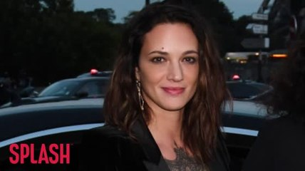 Asia Argento denies sexual assault allegations