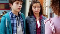 Star Falls - Season 1 Episode 5 The Owl Bomb [ Putlocker