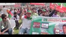 BANAY GA NAYA PAKISTAN (PTI SONG) - ATTA ULLAH KHAN ESAKHELVI - OFFICIAL VIDEO - ATTAULLAH KHAN