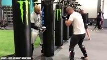 GSP could be Fighting Tony Ferguson at UFC 230, Dana White won't apologize for bashing UFC athletes