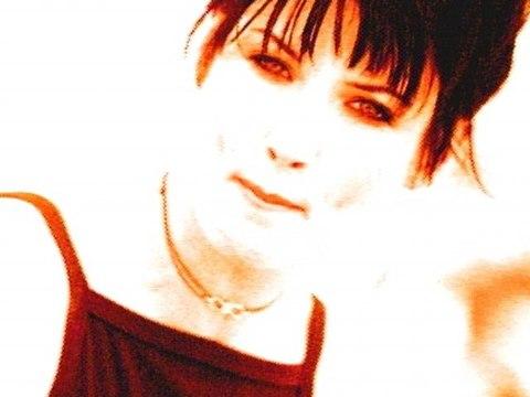 Meredith Brooks - I Need