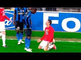 Melhores Vinganças Do Futebol 2