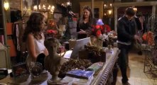 Ghost Whisperer S04 - Ep12 This Joint's Haunted HD Watch